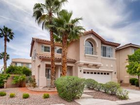 Property for sale at 301 Autumn Palace Court, Las Vegas,  Nevada 89144