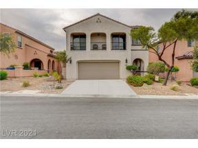 Property for sale at 11904 Alava Avenue, Las Vegas,  Nevada 89138