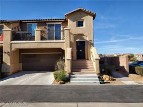 Property for sale at 1193 Zardini Ct Court, Henderson,  Nevada 89052