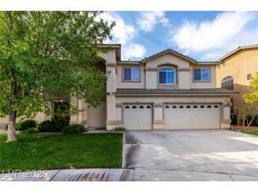 Property for sale at 341 Powerbilt Avenue, Las Vegas,  Nevada 89148