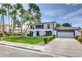 Property for sale at 2008 Westlund Drive, Las Vegas,  Nevada 89102
