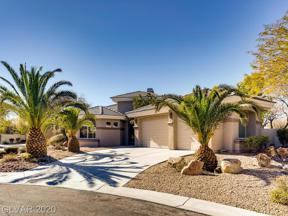 Property for sale at 9621 CANYON MESA Drive, Las Vegas,  Nevada 89144