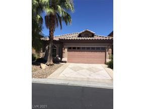 Property for sale at 7624 Zermatt Avenue, Las Vegas,  Nevada 89129