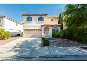 Property for sale at 2552 Claridge Avenue, Henderson,  Nevada 89074