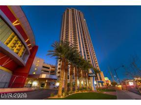 Property for sale at 200 Sahara Avenue 3104, Las Vegas,  Nevada 89102