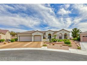 Property for sale at 1733 Williamsport Street, Henderson,  Nevada 89052