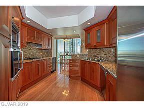 Property for sale at 2777 Paradise Road Unit: 1005, Las Vegas,  Nevada 89109