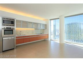 Property for sale at 3726 Las Vegas Boulevard Unit: 2404, Las Vegas,  Nevada 89158