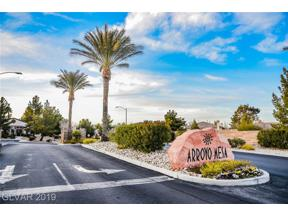 Property for sale at 1634 Aspen Meadows Drive, Henderson,  Nevada 89014