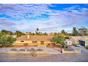 Property for sale at 2916 TORREY PINES Drive, Las Vegas,  Nevada 89146