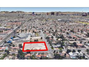 Property for sale at Duneville, Las Vegas,  Nevada 89146