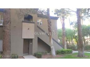 Property for sale at 9000 Las Vegas Boulevard Unit: 2062, Las Vegas,  Nevada 89123
