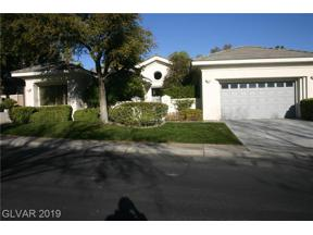 Property for sale at 1825 Glenview Drive Drive, Las Vegas,  Nevada 89134