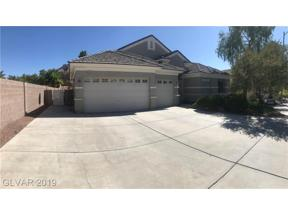 Property for sale at 2131 Kantele Circle, Henderson,  Nevada 89052