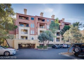 Property for sale at 220 Flamingo Road Unit: 214, Las Vegas,  Nevada 89169
