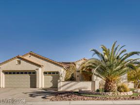 Property for sale at 2284 River Grove Drive, Henderson,  Nevada 89044