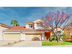 Property for sale at 1789 Tanner Circle, Henderson,  Nevada 89012