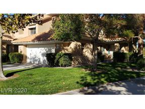 Property for sale at 4934 MT PLEASANT Lane, Las Vegas,  Nevada 89113