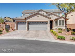 Property for sale at 10230 Duchess Of York Avenue, Las Vegas,  Nevada 89166