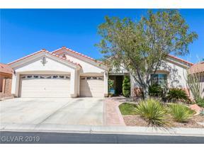 Property for sale at 4102 Mita Way, Las Vegas,  Nevada 89141