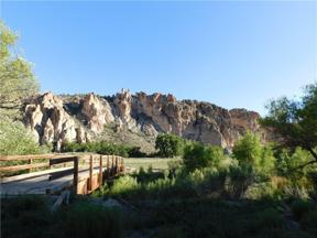 Property for sale at Highway 317, Caliente,  Nevada 89008