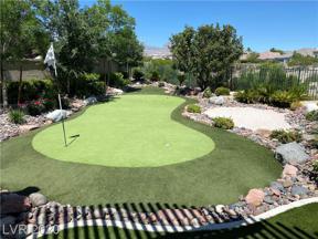 Property for sale at 9324 Verlaine Court, Las Vegas,  Nevada 89145