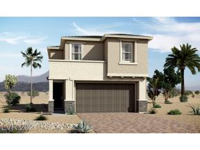Property for sale at 913 Ariel Heights Avenue, Las Vegas,  Nevada 89138