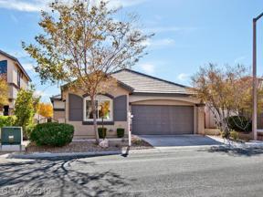 Property for sale at 11429 Parkersburg Avenue, Las Vegas,  Nevada 89138