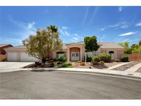 Property for sale at 7517 Mardean Court, Las Vegas,  Nevada 89131