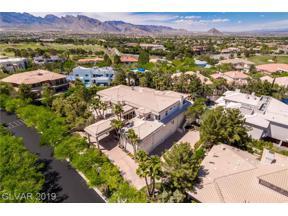 Property for sale at 8912 Greensboro Lane, Las Vegas,  Nevada 89134