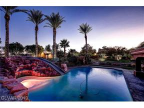 Property for sale at 5780 Oquendo Road, Las Vegas,  Nevada 89118