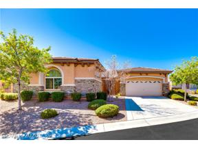 Property for sale at 11767 Kingsland Avenue, Las Vegas,  Nevada 89138