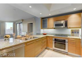 Property for sale at 222 Karen Avenue 1701, Las Vegas,  Nevada 89109