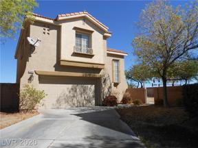Property for sale at 10850 Mallorca Street, Las Vegas,  Nevada 89144