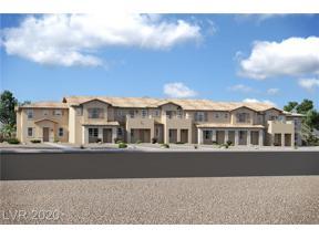 Property for sale at 29 ALAMERE FALLS Drive, Las Vegas,  Nevada 89138