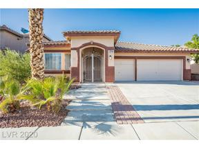 Property for sale at 2714 Langlade Avenue, Henderson,  Nevada 89052