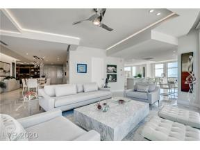 Property for sale at 9101 Alta Drive 201, Las Vegas,  Nevada 89145