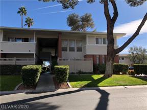 Property for sale at 2822 Loveland Drive Unit: 1406, Las Vegas,  Nevada 89109