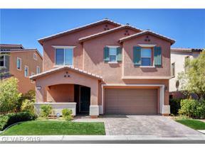 Property for sale at 12227 Kings Eagle Street, Las Vegas,  Nevada 89141