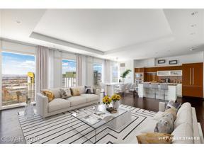 Property for sale at 3750 South Las Vegas Boulevard Unit: 2703, Las Vegas,  Nevada 89158