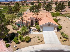 Property for sale at 2253 Lauren Drive, Las Vegas,  Nevada 89134
