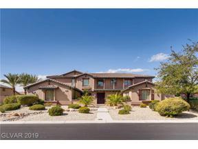Property for sale at 7509 Via Del Mar Street, Las Vegas,  Nevada 89131