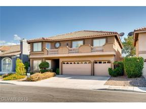 Property for sale at 2437 Antler Point Drive, Henderson,  Nevada 89074