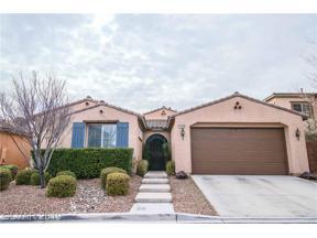 Property for sale at 11329 Hedgemont Avenue, Las Vegas,  Nevada 89138