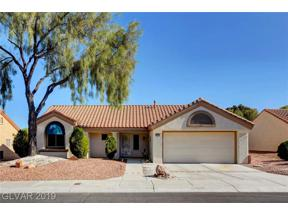 Property for sale at 2532 Showcase Drive, Las Vegas,  Nevada 89134