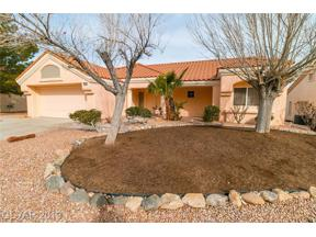 Property for sale at 9432 Eagle Valley Drive, Las Vegas,  Nevada 89134