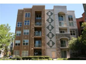Property for sale at 56 East Serene Avenue Unit: 201, Las Vegas,  Nevada 89123
