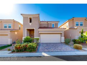 Property for sale at 355 Woodland Moss Road, Las Vegas,  Nevada 89148