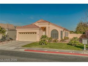 Property for sale at 302 Treehouse Court, Henderson,  Nevada 89012