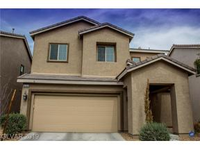 Property for sale at 8132 Winterfell Place, Las Vegas,  Nevada 89166